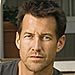 Fall TV's Sexiest Guys | James Denton