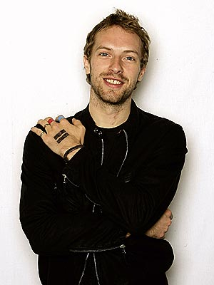 CHRIS MARTIN, 28 photo   Chris Martin