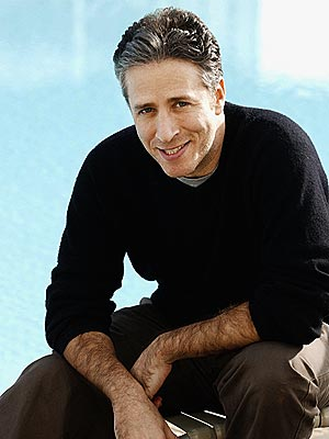 JON STEWART, 42 photo | Jon Stewart