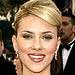 Miss Scarlett: Style Setter | Scarlett Johansson
