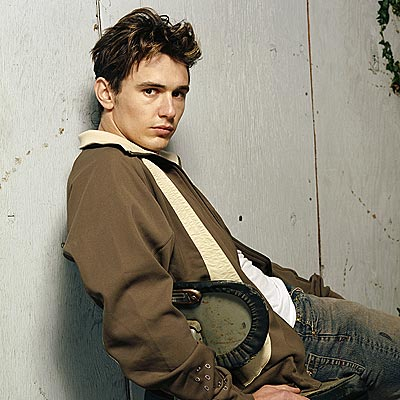 JAMES FRANCO, 27 photo | James Franco
