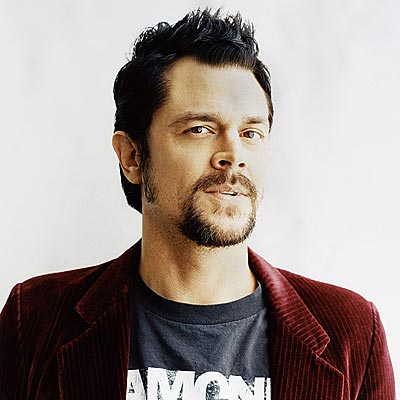 JOHNNY KNOXVILLE, 34 photo | Johnny Knoxville