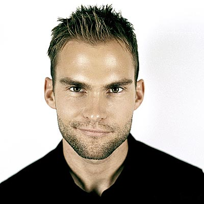 SEANN WILLIAM SCOTT, 28 photo | Seann William Scott