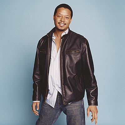 TERRENCE HOWARD, 36 photo | Terrence Howard