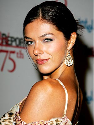 Adrianne Curry  9