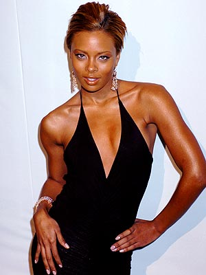 EVA PIGFORD, 19 photo | Eva Pigford