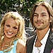 2005 Star Couples Trivia Challenge | Britney Spears, Kevin Federline