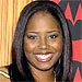 Kevin's Ex Says He's 'Such a Nice Guy'   Shar Jackson