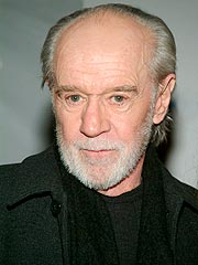 Carlin Remembered for Helping Others with Addiction | George Carlin