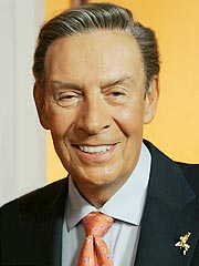 Jerry Orbach Dies of Prostate Cancer | Jerry Orbach