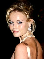 Kate Bosworth: Superman's Lois Lane | Kate