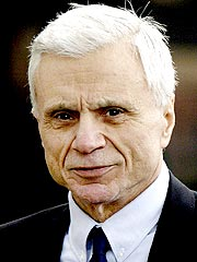 Blake Hit with $30 Mil Wrongful Death Verdict | Robert Blake