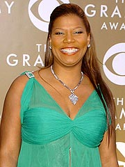 Queen Latifah to Host Grammy Awards