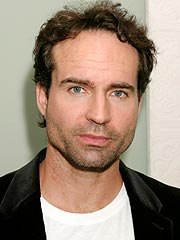 Actor Jason Patric Sues Texas Cop