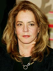 stockard channing dead or alive