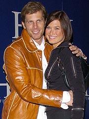 Bachelorette Breakup for Meredith & Ian   Meredith Phillips