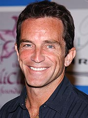 Jeff Probst Aiming to Replace Regis? | Jeff Probst