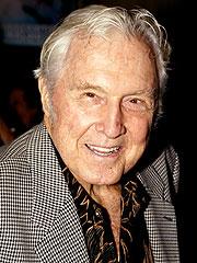 Singer John Raitt, Bonnie's Dad, Dies
