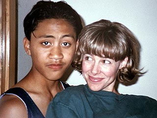 Mary Kay Letourneau : News : People.