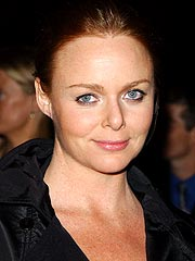 Stella McCartney's Baby Gets Family Name