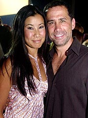 Former View Star Lisa Ling Engaged