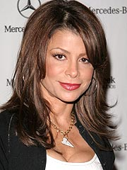 Paula Abdul Files Assault Charge