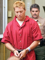 Scott Peterson Sentenced to Death | Scott Peterson Trial