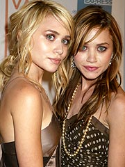 Olsens to Sell New York Apartment| Ashley Olsen, Mary-Kate Olsen
