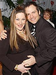 Carnie Wilson Welcomes Baby Girl | Carnie Wilson