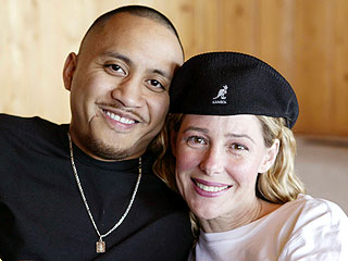 Mary Kay Letourneau Gets Married | Mary Kay Letourneau