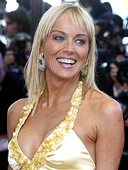 plastic sharon stone surgery