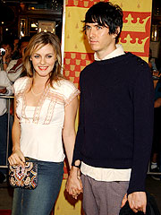 alicia silverstone boyfriends