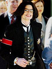 Jackson Jurors Blame Accuser's Mom | Michael Jackson Trial, Michael Jackson