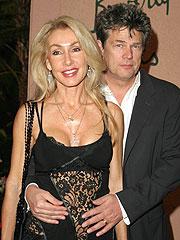 Divorce for Mom on Princes of Malibu