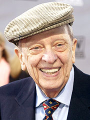 Emmy Winner Don Knotts Dies at 81
