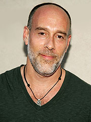 Grammy Winner Marc Cohn Shot in the Head