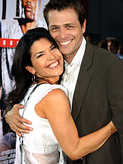 Lauren Sanchez and Patrick Whitesell Welcome a Girl