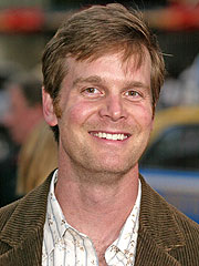 Six Feet Under's Krause Back from the Dead | Peter Krause