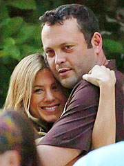 Report Card: Summer Movies So Far | Jennifer Aniston, Vince Vaughn
