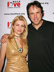 Kevin Nealon, Wife Expecting | Kevin Nealon