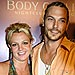 Britney on Baby Boy: &#39;We Are Ecstatic!&#39; | Britney Spears, Kevin Federline