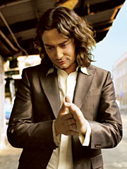 Idol Constantine to Star in ABC Sitcom | Constantine Maroulis