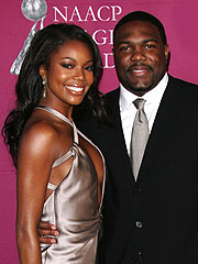 gabrielle union wedding pictures
