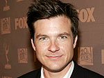 Jason Bateman Picks Up Some Sweet Treats – for His Pup | Jason Bateman