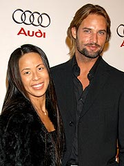 Josh Holloway Speaks Out on Burglary | Josh Holloway