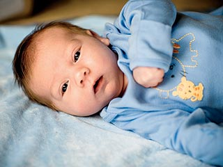 Bo Bice Shows Off Baby Son Aidan| Pregnancy, Bo Bice