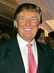 Donald Trump Sued for Age Discrimination | Donald Trump