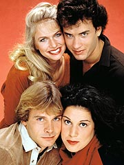 Bosom Buddies Costar Succumbs to Cancer| Wendie Jo Sperber