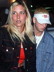 Eminem Reunites With Ex-Wife Kimberly  Marriage, Eminem