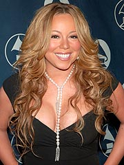 Mariah Carey Preps Return to Movie Screen